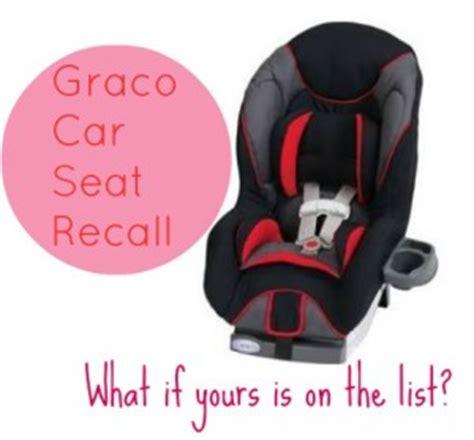 graco safety surround car seat expiration car seat recall graco recalls 3 7 million car seats