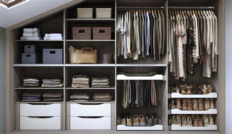 bedroom storage systems bedroom wardrobe storage systems photos and