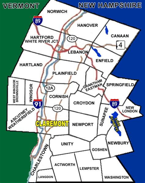 Nh Search New Hshire Commercial Real Estate Properties Autos Post