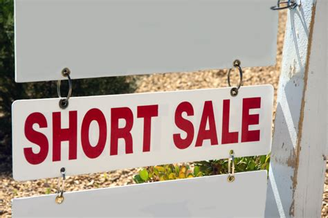 buying a house short sale buying a home in a short sale how to speed it up zing blog by quicken loans zing blog by