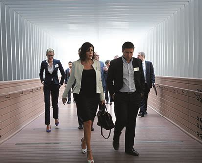 Executive Mba Courses In Uk by Time And Executive Mba Courses In And Dubai