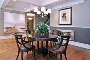 Two Tone Dining Room Paint Two Tone Wood Dining Tables Two Tone Wood Dining Table