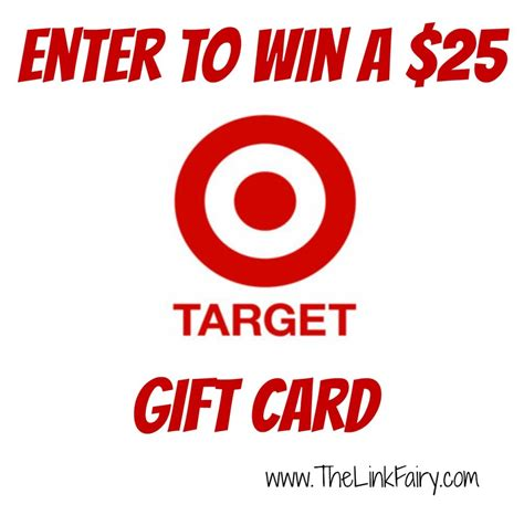 Target 25 Gift Card - mama meets spy target kids gift detective holiday shopping tips