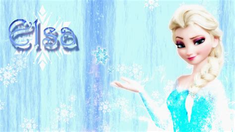 film frozen 2 terbaru frozen elsa wallpaper wallpapersafari