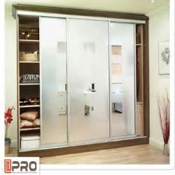 great aluminium profile sliding wardrobe door buy