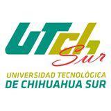 Large Home Plans Universidad Tecnol 243 Gica De Chihuahua Sur Issuu