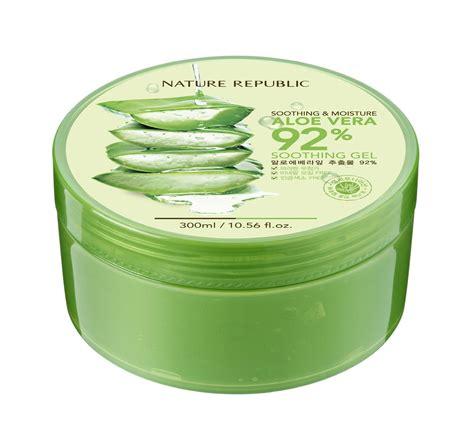 Nature Republic Aloe Vera Soothing Gel Wholesale nature republic moisture aloe vera 92 end 4 6 2020 2 44 am