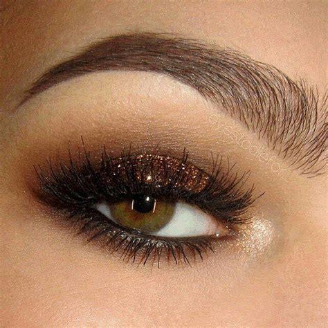 17 Best images about Beautiful False Eyelashes on