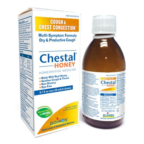 best cough syrup choosing a cough syrup chestal cough syrup