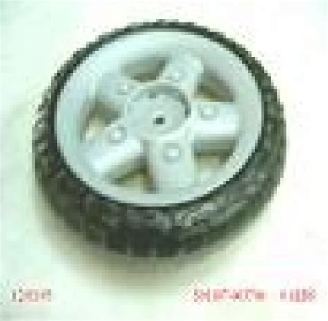 jeep stroller replacement parts rear wheels to several jeep strollers