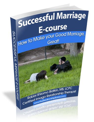 the marriage course kit books the relationship rabbi s library of best marriage books