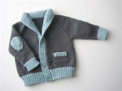 sweater for baby boy knitting pattern baby sweater knitting patterns craftfoxes