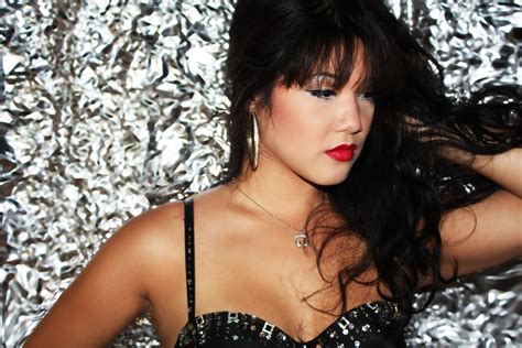 tessanne chin tessanne chin performing on quot the voice quot premiere tonight