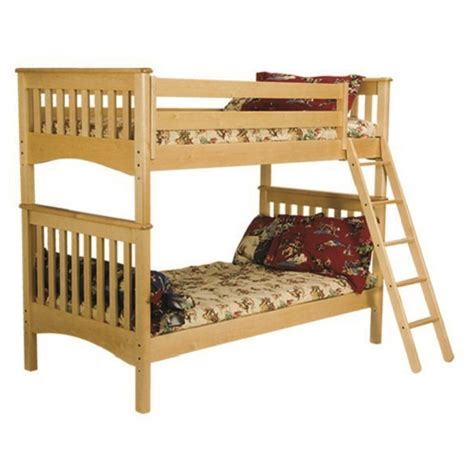 Bedding For Bunk Beds Hugger Rodeo Bunk Bed Hugger Fitted Comforter