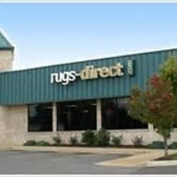 rugs direct winchester va rugs direct 23 reviews carpeting 116 featherbed ln winchester va united states phone