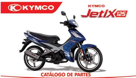 consulta de trmites de motos en colombia tecnimotoscom moto kymco jetix 125 autom 225 tica tecnimotos comprecios