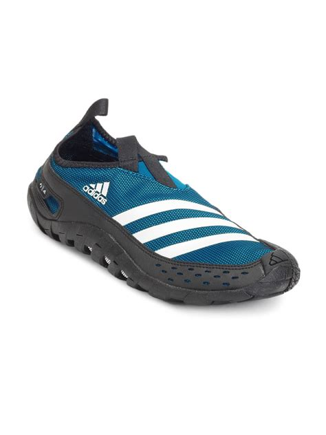adidas shoes  men casual  price wallbank lfccouk