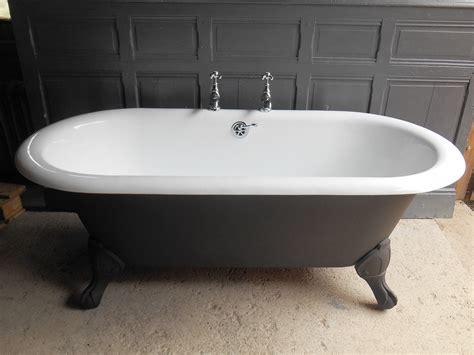 baignoires sur pieds baignoires anciennes