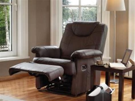 fauteuil avec integre frdesigner co