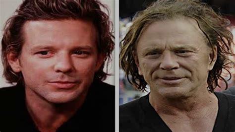 las muertes de artistas famosos taringa los famosos que acabaron con su vida por las drogas youtube