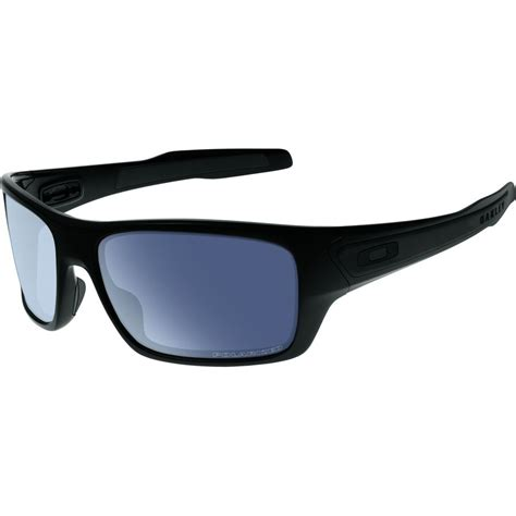 Sunglasses Oakley oakley turbine sunglasses polarized backcountry