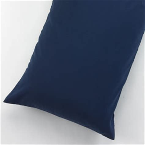Microfiber Pillow Cover by Restright Microfiber Pillow Cover 20x48 Boscov S