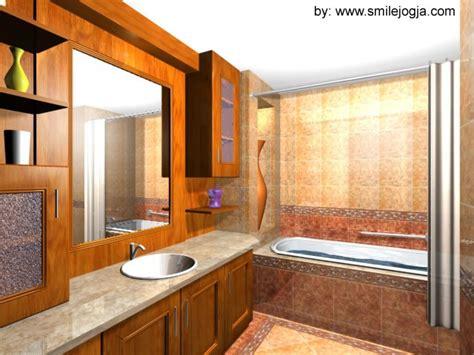 Man Bathroom Ideas Dream House On Pinterest 54 Pins