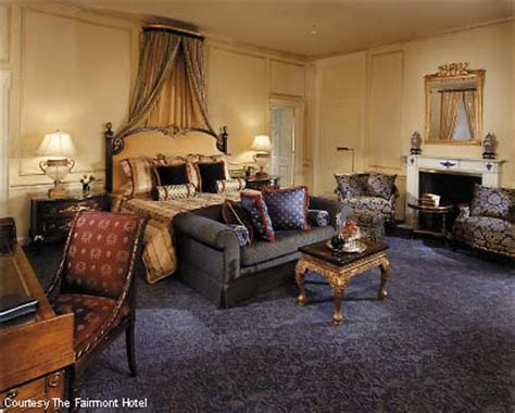 Most Expensive Hotel Room In The World by The World S Most Expensive Hotel Rooms