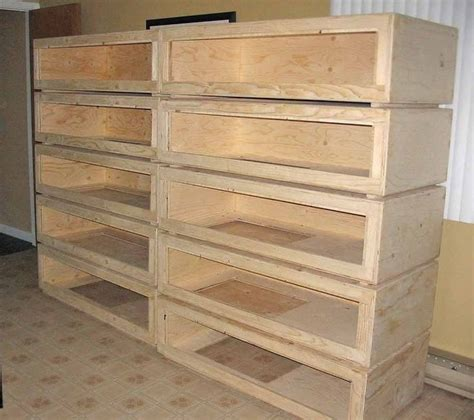 reptile l stand diy 1000 images about diy for the reptile hobbyist on