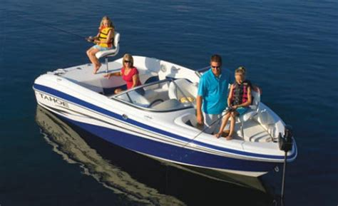 bass pro shop boat warranty tahoe q7i sf 2014 2014 reviews performance compare