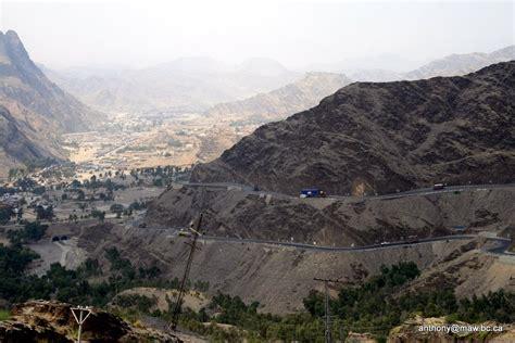 file pakistan khyber pass img 9769 jpg wikimedia commons