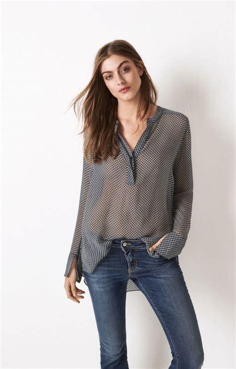 17 best ideas about blouse models on blouse