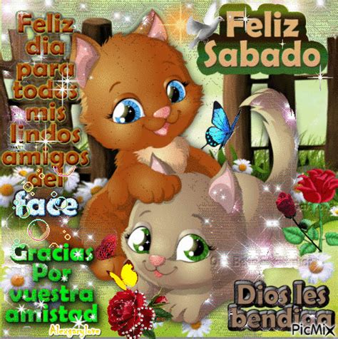 imagenes navideñas feliz sabado mariposas de feliz sabado feliz sabado 7 picmix