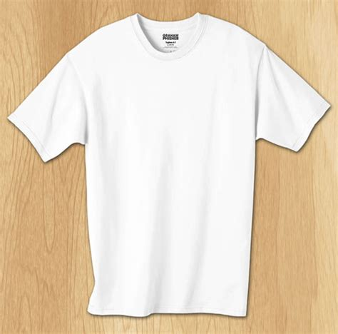 free shirt template psd collection of free photoshop psd t shirt mockup templates