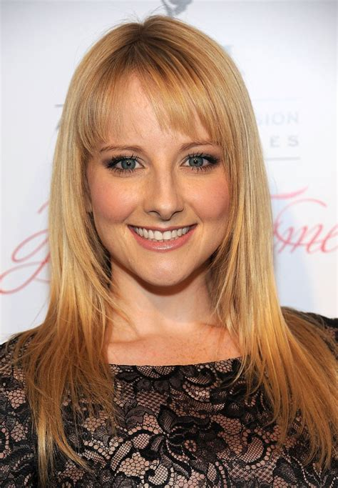 hair cuts long hair theory 38 best melissa rauch images on pinterest the big bang
