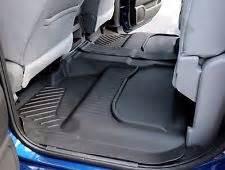 2015 Chevy Silverado 2500hd Floor Mats Gmc Floor Mats Ebay