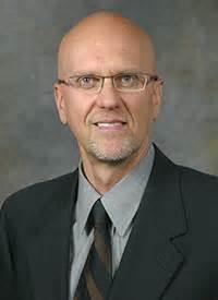 Jd Mba Of Alberta by Graham K Henning Faculty Profiles Adelphi