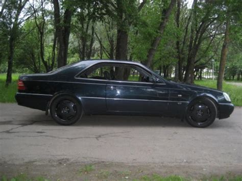 how to learn all about cars 1993 mercedes benz sl class head up display 1993 mercedes benz cl class pictures 6000cc gasoline fr or rr automatic for sale