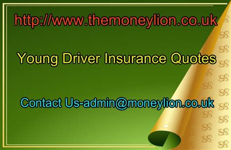 Insurance Quotes Drivers 2 by New Driver Quotes Quotesgram