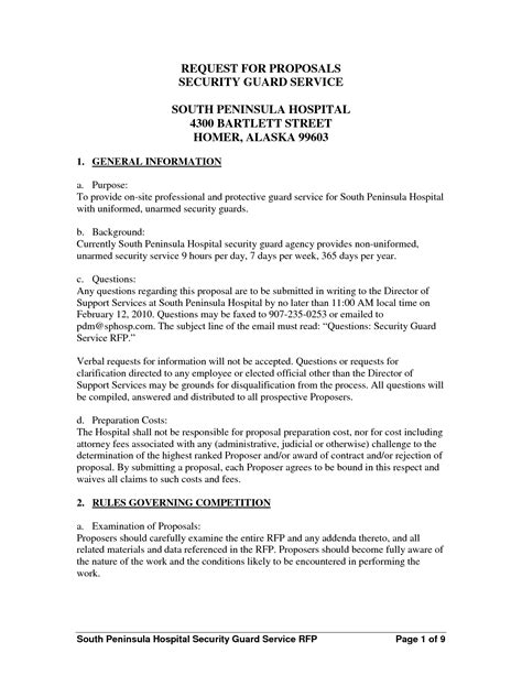 Commercial Contract Manager Cover Letter by Business Cover Letter Mughals