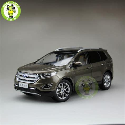 ford edge models popular ford edge models buy cheap ford edge models lots