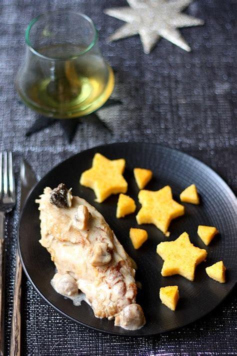 cuisine au vin jaune cuisine au vin jaune du jura cuisine nous a fait 224
