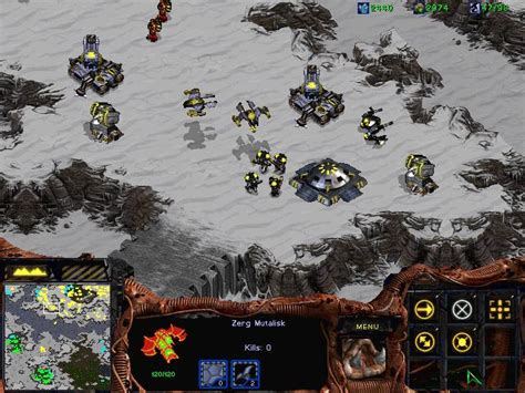 starcraft brood war free download free pc full version crack starcraft brood war pc review and full download old pc