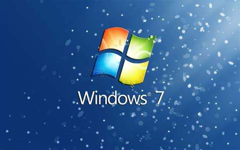 Windows Christmas Wallpaper For Windows 7 | christmas wallpaper downloads windows 7 wallpapers9