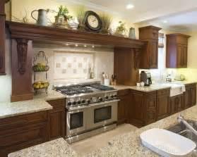 Kitchen Decoration kitchen decor houzz
