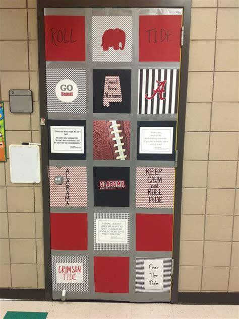 17 best college door decoration ideas images on school classroom door and classroom