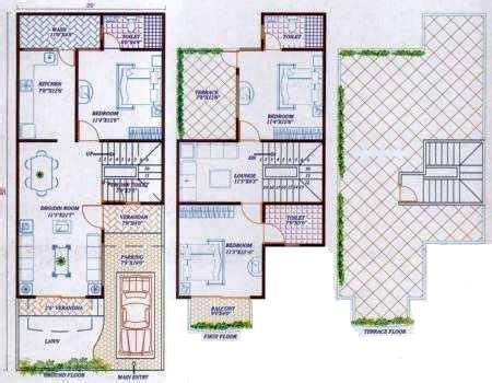 indian row house plans brownstone row house plans container house design row house design in pune home