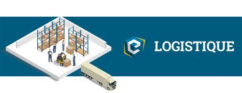 Cabinet De Recrutement Logistique by Cabinet Recrutement Logistique