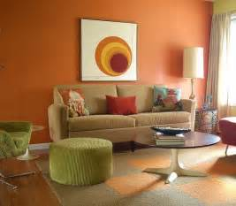 Paint Ideas For Small Living Room Living Room Painting Ideas Pinterest Pictures 07