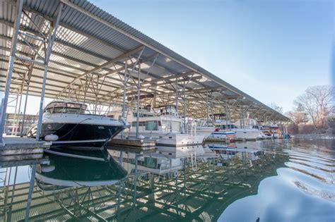 boat store sacramento about the marina city of sacramento